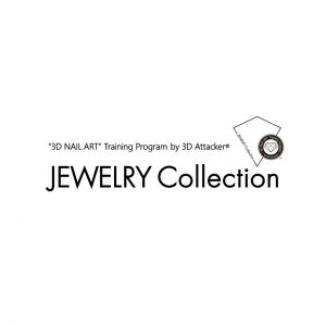 JEWELRY Collection (ジュエリーコレクション)