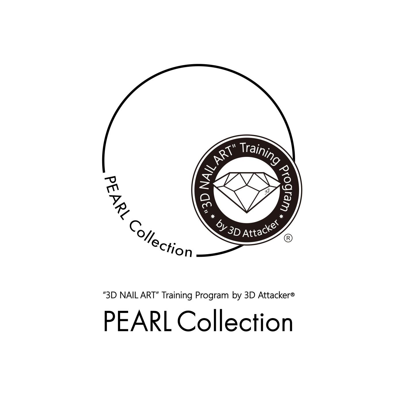 急募◆11月14日(木)Perl Collection(パールコレクション)セミナー開催